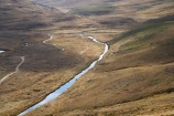 australasia;Australasian;Australia;australian;brook;brooks;creek;creeks;Eucumbene-River;flow;Kiandra;Kosciuszko-N.P.;Kosciuszko-National-Park;Kosciuszko-NP;N.S.W.;New-South-Wales;NSW;open-country;open-land;river;rivers;Snowy-Mountains;Snowy-Mountains-Drive;Snowy-Mountains-Highway;Snowy-Mountains,;South-New-South-Wales;Southern-New-South-Wales;stream;streams;water;wet;wilderness