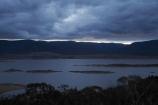 approaching-storm;approaching-storms;australasia;Australasian;Australia;australian;black-cloud;black-clouds;cloud;clouds;cloudy;dark-cloud;dark-clouds;gray-cloud;gray-clouds;grey-cloud;grey-clouds;lake;Lake-Jindabyne;lakes;N.S.W.;New-South-Wales;NSW;rain-cloud;rain-clouds;rain-storm;rain-storms;Snowy-Mountains;Snowy-Mountains-Drive;Snowy-Mountains-Hydro_Electric-Scheme;Snowy-Mountains-Scheme;South-New-South-Wales;Southern-New-South-Wales;storm;storm-cloud;storm-clouds;storms;thunder-storm;thunder-storms;thunderstorm;thunderstorms;weather