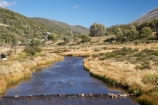 alpine;Australia;brook;brooks;creek;creeks;flow;Kosciuszko-N.P.;Kosciuszko-National-Park;Kosciuszko-NP;mountain-stream;mountain-streams;mountains;N.S.W.;New-South-Wales;NSW;river;rivers;Snowy-Mountains;Snowy-Mountains-Drive;South-New-South-Wales;Southern-New-South-Wales;stream;streams;Thredbo;Thredbo-River;valley;valleys;water;wet