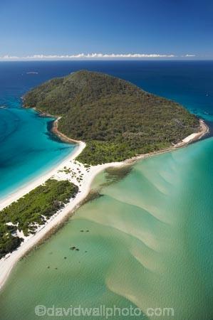 aerial;aerial-photo;aerial-photograph;aerial-photographs;aerial-photography;aerial-photos;aerial-view;aerial-views;aerials;Australasia;Australia;Australian;beach;beaches;coast;coastal;coastline;coastlines;coasts;foreshore;harbor;harbors;harbour;harbours;inlet;inlets;Jimmys-Beach;Jimmys-Beach;Mount-Yacaaba;Mount-Yakaba;Mt-Yacaaba;Mt-Yakaba;Mt.-Yacaaba;Mt.-Yakaba;Myall-Lakes-N-P;Myall-Lakes-N.P.;Myall-Lakes-National-Park;N.S.W.;New-South-Wales;NSW;ocean;Port-Stephens;Providence-Bay;sand;sand-bar;sand-bars;sand-spit;sand-spits;sandy;sea;shore;shoreline;shorelines;shores;water;Yacaaba-Head;Yacaaba-Headland;Yacaaba-Heads
