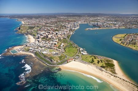 aerial;aerial-photo;aerial-photograph;aerial-photographs;aerial-photography;aerial-photos;aerial-view;aerial-views;aerials;Australasia;Australia;Australian;beach;beaches;C.B.D.;CBD;Central-Business-District;coast;coastal;coastline;coastlines;coasts;foreshore;Fort-Scratchley;Hunter-River;N.S.W.;New-South-Wales;Newcastle;Newcastle-CBD;Newcastle-Harbor;Newcastle-Harbour;Newcastle-Harbour-Entrance;Newcastle-Harbour-Mouth;Newcastle-Ocean-Baths;Nobbys-Beach;Nobbys-Beach;NSW;ocean;Ocean-Baths;oceans;sand;sand-bar;sand-bars;sand-spit;sand-spits;sandy;sea;seas;shore;shoreline;shorelines;shores;surf;swimming-baths;swimming-pool;swimming-pools;water;wave;waves