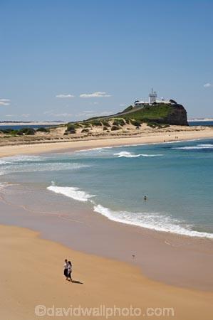 Australasian;Australia;Australian;beach;beaches;coast;coastal;coastline;N.S.W.;New-South-Wales;Newcastle;Nobbys-Beach;Nobbys-Head;Nobbys-Head-Light-House;Nobbys-Head-Lighthouse;Nobbys-Headland;Nobbys-Light-House;Nobbys-Lighthouse;Nobbys-Beach;Nobbys-Head;Nobbys-Head-Light-House;Nobbys-Head-Lighthouse;Nobbys-Headland;Nobbys-Light-House;Nobbys-Lighthouse;NSW;ocean;oceans;sand;sandy;sea;seas;shore;shoreline;Tasman-Sea