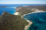 aerial;aerial-photo;aerial-photograph;aerial-photographs;aerial-photography;aerial-photos;aerial-view;aerial-views;aerials;Australasia;Australia;Australian;coast;coastal;coastline;coastlines;coasts;foreshore;harbor;harbors;harbour;harbours;inlet;inlets;N.S.W.;New-South-Wales;NSW;ocean;Port-Stephens;sea;Shoal-Bay;shore;shoreline;shorelines;shores;Tomaree-Head;Tomaree-Heads;Tomaree-N-P;Tomaree-N.P.;Tomaree-National-Park;Tomaree-Peninsula;water
