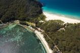 aerial;aerial-photo;aerial-photograph;aerial-photographs;aerial-photography;aerial-photos;aerial-view;aerial-views;aerials;Australasia;Australia;Australian;beach;beaches;coast;coastal;coastline;coastlines;coasts;foreshore;harbor;harbors;harbour;harbours;inlet;inlets;N.S.W.;New-South-Wales;NSW;ocean;Port-Stephens;sand;sandy;sea;Shoal-Bay;shore;shoreline;shorelines;shores;Tomaree-Head;Tomaree-Heads;Tomaree-N-P;Tomaree-N.P.;Tomaree-National-Park;Tomaree-Peninsula;water;Zenith-Beach