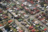 aerial;aerial-photo;aerial-photograph;aerial-photographs;aerial-photography;aerial-photos;aerial-view;aerial-views;aerials;Australasia;Australia;Australian;Barton-St;Crebert-St;Elizabeth-St;homes-houses;houses;John-St;Mayfield;N.S.W.;New-South-Wales;Newcastle;NSW;residential-area;residential-houses;residential-housing;suburb;suburbia;suburbs;Woodstock-St