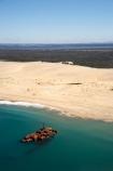 1974;aerial;aerial-photo;aerial-photograph;aerial-photographs;aerial-photography;aerial-photos;aerial-view;aerial-views;aerials;Australasia;Australia;Australian;beach;beaches;boat;boats;coast;coastal;coastline;coastlines;coasts;foreshore;N.S.W.;New-South-Wales;Newcastle;Newcastle-Bight;NSW;ocean;oceans;rust;rusted;rusting;rusts;rusty;sand;sandy;sea;seas;ship;ship-wreck;ship-wrecks;ship_wreck;ship_wrecks;shipping;ships;shipwreck;shipwrecks;shore;shoreline;shorelines;shores;Stockton-Beach;Stockton-Dunes;Stockton-Sand-Dunes;Sygna;vessel;vessels;water;wreck;wreckage;wrecked;wrecks