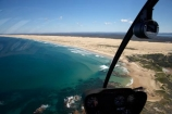 aerial;aerial-photo;aerial-photograph;aerial-photographs;aerial-photography;aerial-photos;aerial-view;aerial-views;aerials;air-craft;aircraft;aircrafts;Australasia;Australia;Australian;aviating;aviation;aviator;aviators;beach;beaches;chopper;choppers;coast;coastal;coastline;coastlines;coasts;flight;flights;fly;flyer;flyers;flying;foreshore;Helicopter;Helicopters;N.S.W.;New-South-Wales;Newcastle;Newcastle-Bight;NSW;ocean;oceans;pilot;pilots;Robinson-R22;rotor;sand;sandy;sea;seas;shore;shoreline;shorelines;shores;sky;Stockton-Beach;tourism;tourist-flight;tourist-flights;water