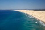 aerial;aerial-photo;aerial-photograph;aerial-photographs;aerial-photography;aerial-photos;aerial-view;aerial-views;aerials;Australasia;Australia;Australian;beach;beaches;coast;coastal;coastline;coastlines;coasts;foreshore;N.S.W.;New-South-Wales;Newcastle;Newcastle-Bight;NSW;ocean;oceans;Pacific-Ocean;sand;sandy;sea;seas;shore;shoreline;shorelines;shores;Stockton-Beach;Tasman-Sea;water