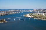 aerial;aerial-photo;aerial-photograph;aerial-photographs;aerial-photography;aerial-photos;aerial-view;aerial-views;aerials;Australasia;Australia;Australian;Hunter-River;N.S.W.;New-South-Wales;Newcastle;NSW;Stockton-Bridge