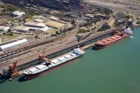 aerial;aerial-photo;aerial-photograph;aerial-photographs;aerial-photography;aerial-photos;aerial-view;aerial-views;aerials;Australasia;Australia;Australian;bulk-carriers;cargo;Carrington-Coal-Terminal;climate-change;coal;coal-depot;coal-industry;coal-ship;coal-ships;coal-train;coal-trains;coal-wagon;coal-wagons;commodities;commodity;energy;export;exporters;exporting;exports;fossil-fuel;fossil-fuels;freight;freighter;freighters;freights;fuel;global-warming;Hunter-River;industrial;industry;N.S.W.;natural;New-South-Wales;Newcastle;Newcastle-Harbor;Newcastle-Harbour;non-renewable;non_renewable;non_sustainable;nonrenewable;nonsustainable;NSW;Ocean-Planet;port;Port-of-Newcastle;Port-Waratah-Coal-Services-Limited;ports;power;PWCS;resource;ship;shipping;ships;trade;wharf;wharves