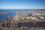 aerial;aerial-photo;aerial-photograph;aerial-photographs;aerial-photography;aerial-photos;aerial-view;aerial-views;aerials;Australasia;Australia;Australian;bulk-carriers;cargo;Carrington-Coal-Terminal;climate-change;coal;coal-depot;coal-industry;coal-ship;coal-ships;energy;export;exporters;exporting;exports;fossil-fuel;fossil-fuels;freight;freighter;freighters;freights;fuel;global-warming;Hunter-River;industrial;industry;N.S.W.;natural;New-South-Wales;Newcastle;Newcastle-Harbor;Newcastle-Harbour;non-renewable;non_renewable;non_sustainable;nonrenewable;nonsustainable;NSW;Port-Waratah-Coal-Services-Limited;power;PWCS;resource;ship;shipping;ships;trade