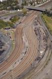aerial;aerial-photo;aerial-photograph;aerial-photographs;aerial-photography;aerial-photos;aerial-view;aerial-views;aerials;Australasia;Australasian;Australia;Australian;corner;corners;curve;curves;N.S.W.;New-South-Wales;Newcastle;NSW;rail;rail-line;rail-lines;rail-track;rail-tracks;rail-yard;rail-yards;railroad;railroads;rails;railway;railway-line;railway-lines;railway-track;railway-tracks;Railway-Yard;Railway-Yards;railways;track;tracks;train;train-track;train-tracks;trains;transport;transportation