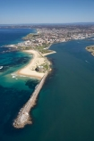 aerial;aerial-photo;aerial-photograph;aerial-photographs;aerial-photography;aerial-photos;aerial-view;aerial-views;aerials;Australasia;Australia;Australian;beach;beaches;breakwater;breakwaters;coast;coastal;coastline;coastlines;coasts;foreshore;groyne;groynes;Hunter-River;mole;moles;N.S.W.;New-South-Wales;Newcastle;Newcastle-Harbor;Newcastle-Harbour;Newcastle-Harbour-Entrance;Newcastle-Harbour-Mouth;Nobbys-Beach;Nobbys-Head;Nobbys-Head-Light-House;Nobbys-Head-Lighthouse;Nobbys-Headland;Nobbys-Light-House;Nobbys-Lighthouse;Nobbys-Beach;Nobbys-Head;Nobbys-Head-Light-House;Nobbys-Head-Lighthouse;Nobbys-Headland;Nobbys-Light-House;Nobbys-Lighthouse;NSW;ocean;oceans;sand;sand-bar;sand-bars;sand-spit;sand-spits;sandy;sea;seas;seawall;seawalls;shore;shoreline;shorelines;shores;water