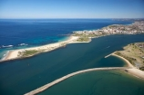 aerial;aerial-photo;aerial-photograph;aerial-photographs;aerial-photography;aerial-photos;aerial-view;aerial-views;aerials;Australasia;Australia;Australian;breakwater;breakwaters;coast;coastal;coastline;coastlines;coasts;foreshore;groyne;groynes;Hunter-River;mole;moles;N.S.W.;New-South-Wales;Newcastle;Newcastle-Harbor;Newcastle-Harbour;Newcastle-Harbour-Entrance;Newcastle-Harbour-Mouth;Nobbys-Head;Nobbys-Head-Light-House;Nobbys-Head-Lighthouse;Nobbys-Headland;Nobbys-Light-House;Nobbys-Lighthouse;Nobbys-Head;Nobbys-Head-Light-House;Nobbys-Head-Lighthouse;Nobbys-Headland;Nobbys-Light-House;Nobbys-Lighthouse;NSW;ocean;Pacific-Ocean;sand-bar;sand-bars;sand-spit;sand-spits;sea;seawall;seawalls;shore;shoreline;shorelines;shores;Tasman-Sea;water