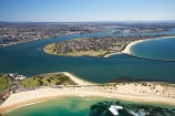 aerial;aerial-photo;aerial-photograph;aerial-photographs;aerial-photography;aerial-photos;aerial-view;aerial-views;aerials;Australasia;Australia;Australian;beach;beaches;coast;coastal;coastline;coastlines;coasts;foreshore;Hunter-River;N.S.W.;New-South-Wales;Newcastle;Newcastle-Harbor;Newcastle-Harbour;Newcastle-Harbour-Entrance;Newcastle-Harbour-Mouth;Nobbys-Beach;Nobbys-Beach;NSW;ocean;oceans;sand;sand-bar;sand-bars;sand-spit;sand-spits;sandy;sea;seas;shore;shoreline;shorelines;shores;surf;water;wave;waves