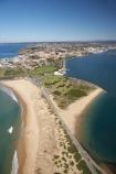 aerial;aerial-photo;aerial-photograph;aerial-photographs;aerial-photography;aerial-photos;aerial-view;aerial-views;aerials;Australasia;Australia;Australian;beach;beaches;coast;coastal;coastline;coastlines;coasts;foreshore;Hunter-River;N.S.W.;New-South-Wales;Newcastle;Newcastle-Harbor;Newcastle-Harbour;Nobbys-Beach;Nobbys-Head;Nobbys-Headland;Nobbys-Beach;Nobbys-Head;Nobbys-Headland;NSW;ocean;oceans;sand;sand-bar;sand-bars;sand-spit;sand-spits;sandy;sea;seas;shore;shoreline;shorelines;shores;surf;water;wave;waves