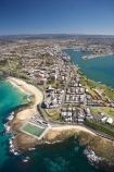 aerial;aerial-photo;aerial-photograph;aerial-photographs;aerial-photography;aerial-photos;aerial-view;aerial-views;aerials;Australasia;Australia;Australian;beach;beaches;C.B.D.;CBD;Central-Business-District;coast;coastal;coastline;coastlines;coasts;foreshore;Hunter-River;N.S.W.;New-South-Wales;Newcastle;Newcastle-Beach;Newcastle-CBD;Newcastle-Harbor;Newcastle-Harbour;Newcastle-Ocean-Baths;NSW;ocean;Ocean-Baths;oceans;sand;sandy;sea;seas;shore;shoreline;shorelines;shores;surf;swimming-baths;swimming-pool;swimming-pools;water;wave;waves