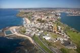 aerial;aerial-photo;aerial-photograph;aerial-photographs;aerial-photography;aerial-photos;aerial-view;aerial-views;aerials;Australasia;Australia;Australian;C.B.D.;CBD;Central-Business-District;coast;coastal;coastline;coastlines;coasts;foreshore;Foreshore-Park;Fort-Scratchley;Hunter-River;N.S.W.;New-South-Wales;Newcastle;Newcastle-CBD;Newcastle-Harbor;Newcastle-Harbour;Newcastle-Ocean-Baths;NSW;ocean;Ocean-Baths;sea;shore;shoreline;shorelines;shores;water
