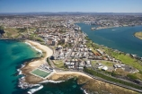 aerial;aerial-photo;aerial-photograph;aerial-photographs;aerial-photography;aerial-photos;aerial-view;aerial-views;aerials;Australasia;Australia;Australian;coast;coastal;coastline;coastlines;coasts;foreshore;Hunter-River;N.S.W.;New-South-Wales;Newcastle;Newcastle-Beach;Newcastle-Ocean-Baths;NSW;ocean;Ocean-Baths;sea;shore;shoreline;shorelines;shores;swimming-baths;swimming-pool;swimming-pools;water