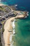 aerial;aerial-photo;aerial-photograph;aerial-photographs;aerial-photography;aerial-photos;aerial-view;aerial-views;aerials;Australasia;Australia;Australian;beach;beaches;coast;coastal;coastline;coastlines;coasts;foreshore;N.S.W.;New-South-Wales;Newcastle;Newcastle-Beach;Newcastle-Ocean-Baths;Noahs-on-the-Beach;Noahs-on-the-Beach;NSW;ocean;Ocean-Baths;oceans;Quality-Hotel;Quality-Hotel-Noahs-on-the-Beach;Quality-Hotel-Noahs-on-the-Beach;Quality-Hotels;sand;sandy;sea;seas;shore;shoreline;shorelines;shores;surf;swimming-baths;swimming-pool;swimming-pools;water;wave;waves