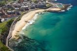 aerial;aerial-photo;aerial-photograph;aerial-photographs;aerial-photography;aerial-photos;aerial-view;aerial-views;aerials;Australasia;Australia;Australian;beach;beaches;coast;coastal;coastline;coastlines;coasts;foreshore;N.S.W.;New-South-Wales;Newcastle;Newcastle-Beach;Newcastle-Ocean-Baths;Noahs-on-the-Beach;Noahs-on-the-Beach;NSW;ocean;Ocean-Baths;oceans;Pacific-Ocean;Quality-Hotel;Quality-Hotel-Noahs-on-the-Beach;Quality-Hotel-Noahs-on-the-Beach;Quality-Hotels;sand;sandy;sea;seas;shore;shoreline;shorelines;shores;surf;Tasman-Sea;water;wave;waves