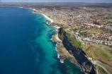 aerial;aerial-photo;aerial-photograph;aerial-photographs;aerial-photography;aerial-photos;aerial-view;aerial-views;aerials;Australasia;Australia;Australian;Bar-Beach;bluff;bluffs;cliff;cliffs;coast;coastal;coastline;coastlines;coasts;foreshore;King-Edward-Park;Merewether;Merewether-Beach;N.S.W.;New-South-Wales;Newcastle;NSW;ocean;Pacific-Ocean;sea;shore;shoreline;shorelines;shores;steep;Tasman-Sea;water