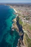 aerial;aerial-photo;aerial-photograph;aerial-photographs;aerial-photography;aerial-photos;aerial-view;aerial-views;aerials;Australasia;Australia;Australian;Bar-Beach;bluff;bluffs;Bogey-Hole;Boggey-Hole;Boggie-Hole;Bogie-Hole;cliff;cliffs;coast;coastal;coastline;coastlines;coasts;foreshore;King-Edward-Park;Merewether;Merewether-Beach;N.S.W.;New-South-Wales;Newcastle;NSW;ocean;Pacific-Ocean;sea;shore;shoreline;shorelines;shores;steep;Tasman-Sea;water