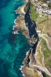 aerial;aerial-photo;aerial-photograph;aerial-photographs;aerial-photography;aerial-photos;aerial-view;aerial-views;aerials;Australasia;Australia;Australian;bluff;bluffs;Bogey-Hole;Boggey-Hole;Boggie-Hole;Bogie-Hole;cliff;cliffs;coast;coastal;coastline;coastlines;coasts;foreshore;King-Edward-Park;N.S.W.;New-South-Wales;Newcastle;NSW;ocean;Pacific-Ocean;sea;shore;shoreline;shorelines;shores;steep;Tasman-Sea;water