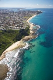 aerial;aerial-photo;aerial-photograph;aerial-photographs;aerial-photography;aerial-photos;aerial-view;aerial-views;aerials;Australasia;Australia;Australian;beach;beaches;Burwood-Beach;coast;coastal;coastline;coastlines;coasts;foreshore;Merewether;Merewether-Beach;Merewether-Ocean-Baths;N.S.W.;New-South-Wales;Newcastle;NSW;ocean;oceans;Pacific-Ocean;sand;sandy;sea;seas;shore;shoreline;shorelines;shores;surf;Tasman-Sea;water;wave;waves
