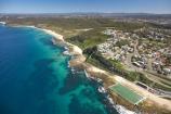 aerial;aerial-photo;aerial-photograph;aerial-photographs;aerial-photography;aerial-photos;aerial-view;aerial-views;aerials;Australasia;Australia;Australian;Burwood-Beach;coast;coastal;coastline;coastlines;coasts;foreshore;Merewether;Merewether-Baths;Merewether-Beach;Merewether-Ocean-Baths;Merewether-Pool;Merewether-Pools;Merewether-Swimming-Pool;Merewether-Swimming-Pools;N.S.W.;New-South-Wales;Newcastle;NSW;ocean;Ocean-Baths;Pacific-Ocean;pool;pools;sea;shore;shoreline;shorelines;shores;Swimming-Pool;Swimming-Pools;Tasman-Sea;water