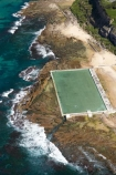 aerial;aerial-photo;aerial-photograph;aerial-photographs;aerial-photography;aerial-photos;aerial-view;aerial-views;aerials;Australasia;Australia;Australian;coast;coastal;coastline;coastlines;coasts;foreshore;Merewether;Merewether-Baths;Merewether-Beach;Merewether-Ocean-Baths;Merewether-Pool;Merewether-Pools;Merewether-Swimming-Pool;Merewether-Swimming-Pools;N.S.W.;New-South-Wales;Newcastle;NSW;ocean;Ocean-Baths;pool;pools;sea;shore;shoreline;shorelines;shores;Swimming-Pool;Swimming-Pools;water