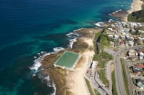 aerial;aerial-photo;aerial-photograph;aerial-photographs;aerial-photography;aerial-photos;aerial-view;aerial-views;aerials;Australasia;Australia;Australian;Burwood-Beach;coast;coastal;coastline;coastlines;coasts;foreshore;Merewether;Merewether-Baths;Merewether-Beach;Merewether-Ocean-Baths;Merewether-Pool;Merewether-Pools;Merewether-Swimming-Pool;Merewether-Swimming-Pools;N.S.W.;New-South-Wales;Newcastle;NSW;ocean;Ocean-Baths;Pacific-Ocean;pool;pools;sea;shore;shoreline;shorelines;shores;Swimming-Pool;Swimming-Pools;Tasman-Sea;water