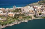 aerial;aerial-photo;aerial-photograph;aerial-photographs;aerial-photography;aerial-photos;aerial-view;aerial-views;aerials;Australasia;Australia;Australian;C.B.D.;CBD;Central-Business-District;Foreshore-Park;Hunter-River;Municipal-Parks;N.S.W.;New-South-Wales;Newcastle;Newcastle-CBD;Newcastle-Foreshore;Newcastle-Harbor;Newcastle-Harbour;NSW;park;parks;The-Foreshore