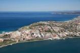 aerial;aerial-photo;aerial-photograph;aerial-photographs;aerial-photography;aerial-photos;aerial-view;aerial-views;aerials;Australasia;Australia;Australian;C.B.D.;CBD;Central-Business-District;Hunter-River;N.S.W.;New-South-Wales;Newcastle;Newcastle-CBD;Newcastle-Foreshore;Newcastle-Harbor;Newcastle-Harbour;NSW;The-Foreshore