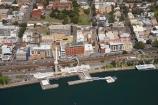 aerial;aerial-photo;aerial-photograph;aerial-photographs;aerial-photography;aerial-photos;aerial-view;aerial-views;aerials;Australasia;Australia;Australian;C.B.D.;CBD;Central-Business-District;ferry-terminal;Hunter-River;N.S.W.;New-South-Wales;Newcastle;Newcastle-CBD;Newcastle-Foreshore;Newcastle-Harbor;Newcastle-Harbour;NSW;Queens-Wharf;Queens-Wharf;Stockton-Ferry-Terminal;The-Foreshore