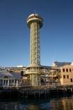 Australasian;Australia;Australian;Foreshore;N.S.W.;New-South-Wales;Newcastle;Newcastle-Harbor;Newcastle-Harbour;NSW;Queens-Wharf;Queens-Wharf-Tower;Queens-Wharf;Queens-Wharf-Tower;veiwing-tower;veiwing-towers