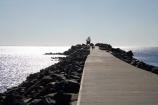 Australasian;Australia;Australian;Breakwater;breakwaters;groyne;groynes;mole;moles;N.S.W.;New-South-Wales;Newcastle;Newcastle-Harbor;Newcastle-Harbour;Nobbys-Head;Nobbys-Head;NSW;ocean;sea;seawall;seawalls