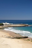 Australasian;Australia;Australian;beach;beaches;coast;coastal;coastline;N.S.W.;New-South-Wales;Newcastle;Newcastle-Beach;Newcastle-Ocean-Baths;NSW;ocean;oceans;sand;sandy;sea;seas;shore;shoreline;Tasman-Sea
