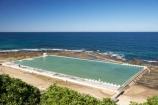 Australasian;Australia;Australian;coast;coastal;coastline;coastlines;coasts;foreshore;Merewether;Merewether-Baths;Merewether-Beach;Merewether-Ocean-Baths;Merewether-Pool;Merewether-Pools;Merewether-Swimming-Pool;Merewether-Swimming-Pools;N.S.W.;New-South-Wales;Newcastle;NSW;ocean;Ocean-Baths;pool;pools;sea;shore;shoreline;shorelines;shores;Swimming-Pool;Swimming-Pools;Tasman-Sea