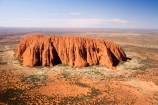 aerial;aerial-photo;aerial-photography;aerial-photos;aerial-view;aerial-views;aerials;Anugu;arid;Australasia;Australia;Australian;Australian-Desert;Australian-Deserts;Australian-icon;Australian-icons;Australian-landmark;Australian-landmarks;Ayers-Rock;Ayers-Rock-Uluru;back-country;backcountry;Desert;Deserts;icon;iconic;icons;landmark;landmarks;Monolith;Monoliths;N.T.;National-Park;National-Parks;Northern-Territory;NT;Outback;red-centre;rock;rock-formation;rock-formations;rocks;Sacred-Aboriginal-Site;The-Rock;Uluru;Uluru-_-Kata-Tjuta-National-Park;Uluru-_-Kata-Tjuta-World-Heritage-Area;Uluru-Ayers-Rock;Uluru_Kata-Tjuta;UNESCO;Unesco-world-heritage-area;World-Heritage-Area;World-Heritage-Areas