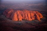 aerial;aerial-photo;aerial-photography;aerial-photos;aerial-view;aerial-views;aerials;Anugu;arid;Australasia;Australia;Australian;Australian-Desert;Australian-Deserts;Australian-icon;Australian-icons;Australian-landmark;Australian-landmarks;Ayers-Rock;Ayers-Rock-Uluru;back-country;backcountry;Desert;Deserts;icon;iconic;icons;landmark;landmarks;last-light;Monolith;Monoliths;N.T.;National-Park;National-Parks;Northern-Territory;NT;Outback;red;red-centre;rock;rock-formation;rock-formations;rocks;Sacred-Aboriginal-Site;sunset;sunsets;The-Rock;Uluru;Uluru-_-Kata-Tjuta-National-Park;Uluru-_-Kata-Tjuta-World-Heritage-Area;Uluru-Ayers-Rock;Uluru_Kata-Tjuta;UNESCO;Unesco-world-heritage-area;World-Heritage-Area;World-Heritage-Areas