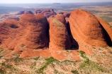 aerial;aerial-photo;aerial-photography;aerial-photos;aerial-view;aerial-views;aerials;Anugu;arid;Australasia;Australia;Australian;Australian-Desert;Australian-Deserts;Australian-icon;Australian-icons;Australian-landmark;Australian-landmarks;Desert;Deserts;icon;iconic;icons;Kata-Tjuta;landmark;landmarks;Monolith;Monoliths;Mount-Olga;Mt-Olga;Mt.-Olga;N.T.;National-Park;National-Parks;Northern-Territory;NT;Olga-Gorge-Walk;Outback;red-centre;rock;rock-formation;rock-formations;rocks;Sacred-Aboriginal-Site;The-Olgas;Uluru-_-Kata-Tjuta-National-Park;Uluru-_-Kata-Tjuta-World-Heritage-Area;Uluru_Kata-Tjuta;UNESCO;Unesco-world-heritage-area;Walpa-Gorge-Walk;World-Heritage-Area;World-Heritage-Areas