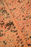 4wd-track;4wd-tracks;4x4-track;4x4-tracks;aerial;aerial-photo;aerial-photography;aerial-photos;aerial-view;aerial-views;aerials;arid;Australasia;Australia;Australian;Australian-Desert;Australian-Deserts;Desert;Deserts;four-wheel-drive-track;four-wheel-drive-tracks;four_wheel_drive-track;four_wheel_drive-tracks;N.T.;National-Park;National-Parks;Northern-Territory;NT;orange-sand;Outback;red;red-centre;red-sand;sand;sandy;track;tracks;Uluru;Uluru-_-Kata-Tjuta-National-Park;Uluru-_-Kata-Tjuta-World-Heritage-Area;Uluru_Kata-Tjuta;UNESCO;Unesco-world-heritage-area;World-Heritage-Area;World-Heritage-Areas