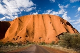 Anugu;arid;Australasia;Australia;Australian;Australian-Desert;Australian-Deserts;Australian-icon;Australian-icons;Australian-landmark;Australian-landmarks;Ayers-Rock;Ayers-Rock-Uluru;back-country;backcountry;bend;bends;centre-line;centre-lines;centre_line;centre_lines;centreline;centrelines;corner;corners;Desert;Deserts;driving;highway;highways;icon;iconic;icons;landmark;landmarks;Monolith;Monoliths;N.T.;National-Park;National-Parks;Northern-Territory;NT;open-road;open-roads;Outback;red-centre;road;road-trip;roads;rock;rock-formation;rock-formations;rocks;Sacred-Aboriginal-Site;The-Outback;The-Rock;transport;transportation;travel;traveling;travelling;trip;Uluru;Uluru-_-Kata-Tjuta-National-Park;Uluru-_-Kata-Tjuta-World-Heritage-Area;Uluru-Ayers-Rock;Uluru_Kata-Tjuta;UNESCO;Unesco-world-heritage-area;World-Heritage-Area;World-Heritage-Areas