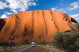 Anugu;arid;Australasia;Australia;Australian;Australian-Desert;Australian-Deserts;Australian-icon;Australian-icons;Australian-landmark;Australian-landmarks;Ayers-Rock;Ayers-Rock-Uluru;back-country;backcountry;camper;camper-van;camper-vans;camper_van;camper_vans;campers;campervan;campervans;Desert;Deserts;driving;highway;highways;holiday;holidays;icon;iconic;icons;landmark;landmarks;Maui-Campervan;Maui-Campervans;Monolith;Monoliths;motor-caravan;motor-caravans;motor-home;motor-homes;motor_home;motor_homes;motorhome;motorhomes;N.T.;National-Park;National-Parks;Northern-Territory;NT;open-road;open-roads;Outback;red-centre;road;road-trip;roads;rock;rock-formation;rock-formations;rocks;Sacred-Aboriginal-Site;The-Outback;The-Rock;tour;touring;tourism;tourist;tourists;transport;transportation;travel;traveler;travelers;traveling;traveller;travellers;travelling;trip;Uluru;Uluru-_-Kata-Tjuta-National-Park;Uluru-_-Kata-Tjuta-World-Heritage-Area;Uluru-Ayers-Rock;Uluru_Kata-Tjuta;UNESCO;Unesco-world-heritage-area;vacation;vacations;van;vans;World-Heritage-Area;World-Heritage-Areas