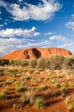 Anugu;arid;Australasia;Australia;Australian;Australian-Desert;Australian-Deserts;Australian-icon;Australian-icons;Australian-landmark;Australian-landmarks;Ayers-Rock;Ayers-Rock-Uluru;back-country;backcountry;Desert;Deserts;icon;iconic;icons;landmark;landmarks;Monolith;Monoliths;N.T.;National-Park;National-Parks;Northern-Territory;NT;Outback;red-centre;rock;rock-formation;rock-formations;rocks;Sacred-Aboriginal-Site;The-Outback;The-Rock;Uluru;Uluru-_-Kata-Tjuta-National-Park;Uluru-_-Kata-Tjuta-World-Heritage-Area;Uluru-Ayers-Rock;Uluru_Kata-Tjuta;UNESCO;Unesco-world-heritage-area;World-Heritage-Area;World-Heritage-Areas