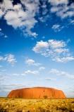 Anugu;arid;Australasia;Australia;Australian;Australian-Desert;Australian-Deserts;Australian-icon;Australian-icons;Australian-landmark;Australian-landmarks;Ayers-Rock;Ayers-Rock-Uluru;back-country;backcountry;Desert;Deserts;icon;iconic;icons;landmark;landmarks;Monolith;Monoliths;N.T.;National-Park;National-Parks;Northern-Territory;NT;Outback;red-centre;rock;rock-formation;rock-formations;rocks;Sacred-Aboriginal-Site;The-Outback;The-Rock;Uluru;Uluru-_-Kata-Tjuta-National-Park;Uluru-_-Kata-Tjuta-World-Heritage-Area;Uluru-Ayers-Rock;Uluru_Kata-Tjuta;UNESCO;Unesco-world-heritage-area;World-Heritage-Area;World-Heritage-Areas