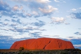 Anugu;arid;Australasia;Australia;Australian;Australian-Desert;Australian-Deserts;Australian-icon;Australian-icons;Australian-landmark;Australian-landmarks;Ayers-Rock;Ayers-Rock-Uluru;back-country;backcountry;Desert;Deserts;icon;iconic;icons;landmark;landmarks;last-light;Monolith;Monoliths;N.T.;National-Park;National-Parks;Northern-Territory;NT;Outback;red-centre;rock;rock-formation;rock-formations;rocks;Sacred-Aboriginal-Site;The-Outback;The-Rock;Uluru;Uluru-_-Kata-Tjuta-National-Park;Uluru-_-Kata-Tjuta-World-Heritage-Area;Uluru-Ayers-Rock;Uluru_Kata-Tjuta;UNESCO;Unesco-world-heritage-area;World-Heritage-Area;World-Heritage-Areas