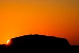 Anugu;arid;Australasia;Australia;Australian;Australian-Desert;Australian-Deserts;Australian-icon;Australian-icons;Australian-landmark;Australian-landmarks;Ayers-Rock;Ayers-Rock-Uluru;back-country;backcountry;break-of-day;dawn;dawning;daybreak;Desert;Deserts;first-light;icon;iconic;icons;landmark;landmarks;Monolith;Monoliths;morning;N.T.;National-Park;National-Parks;Northern-Territory;NT;orange;Outback;red-centre;rock;rock-formation;rock-formations;rocks;Sacred-Aboriginal-Site;sunrise;sunrises;sunup;The-Outback;The-Rock;twilight;Uluru;Uluru-_-Kata-Tjuta-National-Park;Uluru-_-Kata-Tjuta-World-Heritage-Area;Uluru-Ayers-Rock;Uluru_Kata-Tjuta;UNESCO;Unesco-world-heritage-area;World-Heritage-Area;World-Heritage-Areas