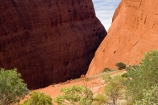 Anugu;arid;Australasia;Australia;Australian;Australian-Desert;Australian-Deserts;back-country;backcountry;bluff;bluffs;cliff;cliffs;Desert;Deserts;hiker;hikers;Kata-Tjuta;N.T.;National-Park;National-Parks;Northern-Territory;NT;Outback;red-centre;steep;The-Outback;Uluru-_-Kata-Tjuta-National-Park;Uluru-_-Kata-Tjuta-World-Heritage-Area;UNESCO;Unesco-world-heritage-area;Waipa-Gorge;walker;walkers;World-Heritage-Area;World-Heritage-Areas
